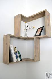 best 10 diy corner shelf ideas on pinterest corner shelf