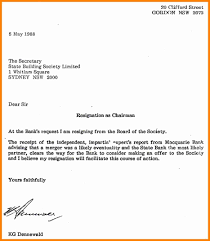 Authorization Letter For Bank Cheque Book 4 format of application to the bank cover title page