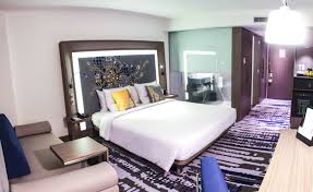 King Size Bed Hotel Bali Airport Hotel By Novotel Is Now Open Top Bali