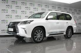 lexus rx qatar lexus lx 570 u2022 autoz qatar