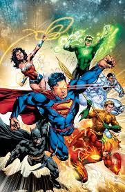 justice league image justice league vol 2 2 variant textless jpg dc database