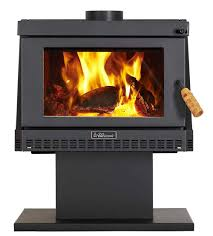 Cosy Ultimate Radiant Cosy Heater Ultimate Fires