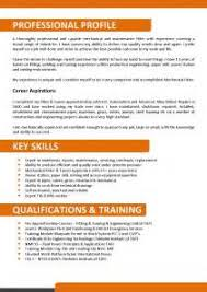 free australian resume templates example cover letter software