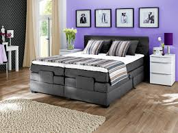 Schlafzimmer Schrank Kirschbaum Massiv Dietz Morani Schrank Kirschbaum Möbel Letz Ihr Online Shop