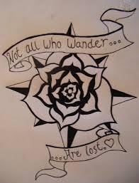 celtic cross tattoo designs compass tattoo design ideas celtic cross tattoos compass tattoo