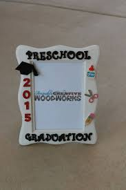 pre k graduation gifts 34 best preschool tshirts images on graduation ideas
