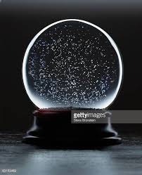 snow globe stock photos and pictures getty images