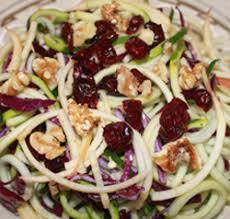 paderno cuisine spiral vegetable slicer paderno spiral vegetable slicer recipes paderno cuisine