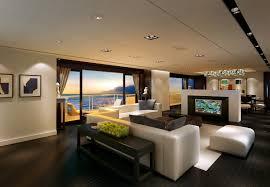 Eco Friendly Interior Design Kingship U0027s Green Voyager A Fresh Approach Superyachts Com