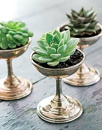 10 creative diy garden planters made from upcycled finds diy