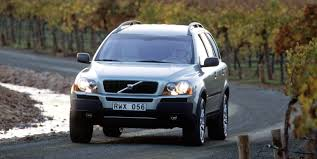 lexus suv used in india 12 used luxury cars under 20k best used luxury cars for 20 000