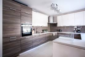 kitchen cabinets and countertops cost kitchen cabinets and countertops pizzle me