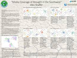 Judgmental Map Of Austin by Newspaper Coverage Of The 2010 2014 Drought U2013 Seatag At Swaag 2016
