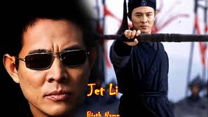 film eksen mandarin 2013 great khmer empire movie staring jet li angelina jolie john cena