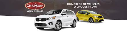 lexus dealer henderson chapman warm springs used cars used car dealer in henderson nv