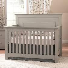 baby crib and dresser set southshore 3 piece nursery savannah