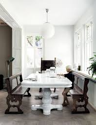 inside an interior designer and model u0027s beautiful swedish home