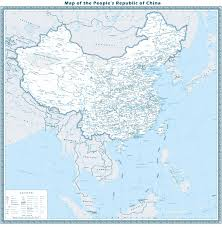 Show Me A Picture Of The World Map by China Map Virtual Tour Maps Of Beijing Shanghai Xian Guilin