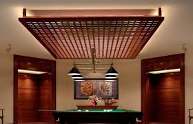 ceiling excellent wood ceiling vs drywall eye catching wood