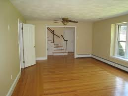 How To Choose A Color by How To Pick A Hardwood Floor Color Titandish Decoration