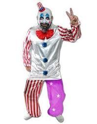 captain spaulding costume best 25 captain spaulding costume ideas on the