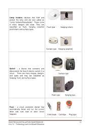 house wiring tools name u2013 ireleast u2013 readingrat net