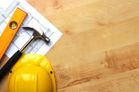 9 things to ask your contractor before starting a home improvement