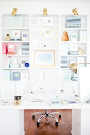 Office Space Decor 195 Best Interiors Office Space Images On Pinterest Office