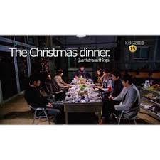lee soo hyuk k dramas k movies pinterest drama kpop and