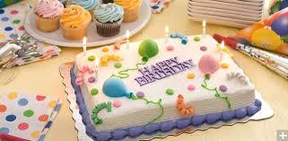 cake bakery bakery