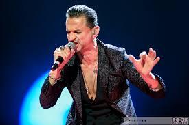 toyota lexus zagreb depeche mode delta machine tour european leg at zagreb arena