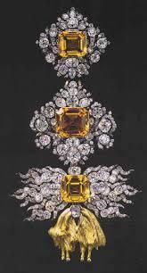 golden jubilee diamond size comparison 560 best famous diamonds images on pinterest colored diamonds