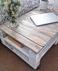 Shabby Chic Side Table Home Design Outstanding Diy Shabby Chic Table Painted Side
