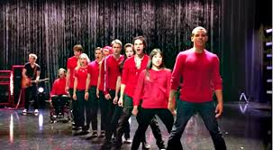 glee the music the complete season four glee tv show wiki