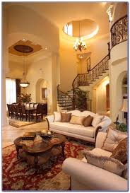 Traditional Livingroom by Traditional Living Room Ideas 2012 Brilliant Living Room Paint
