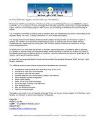 resume format accountant doc cover latter sample pinterest