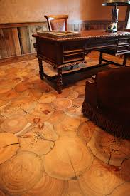 Log Floor by Wood Floor Of The Year 2014 Taking Center Stage Wood Floor