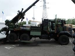 renault sherpa military sherpa 5 u2014 truck auto
