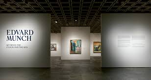 what s on at the met breuer this december the metropolitan