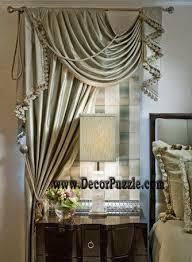 Window Curtain Treatments - best 25 window curtain designs ideas on pinterest unique window