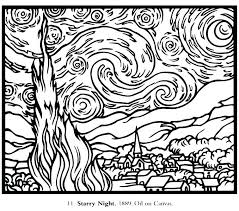coloring page for van van coloring pages pioneering van coloring pages many van coloring