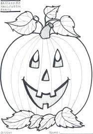 coloring pages printable free animals fall page autumn best ideas