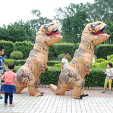 T Rex Costume T Rex Costumes Australia New Featured T Rex Costumes At Best