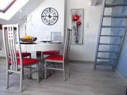 chambre à louer dijon location gîte duplex à dijon de 1 à 4 personnes iha 28802