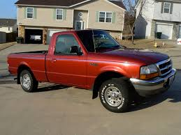 Ford Ranger Truck Cab - 1998 ford ranger u2013 strongauto