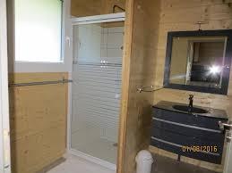 chambre d hote luz sauveur apartment domaine du sauveur luz sauveur booking com