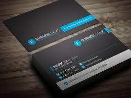 free business card designer online backstorysports com