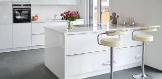 fliesenspiegel k che verkleiden naturstein in der küche mit günstigen fliesen jonastone