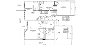 floor plans u2013 catawba bay east pointe