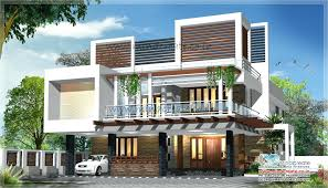 shed style houses modern types of houses shed style house design qantara med info